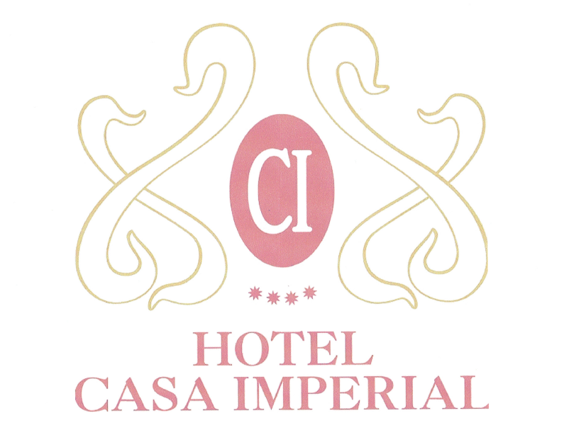 ホテル カーサ インペリアル