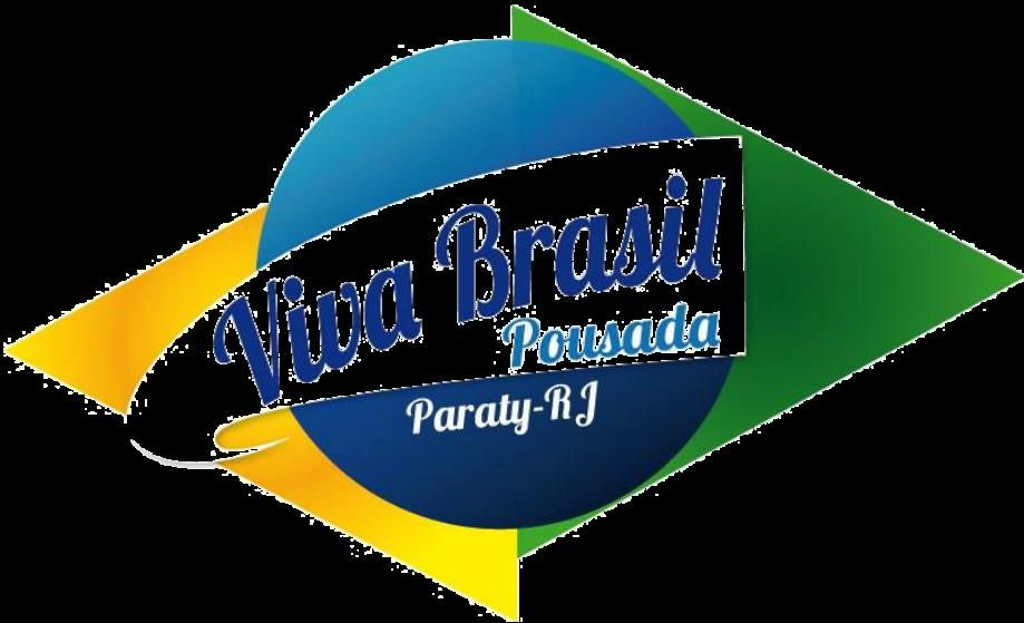 Viva Brasil Pousada