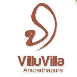 Villu Villa