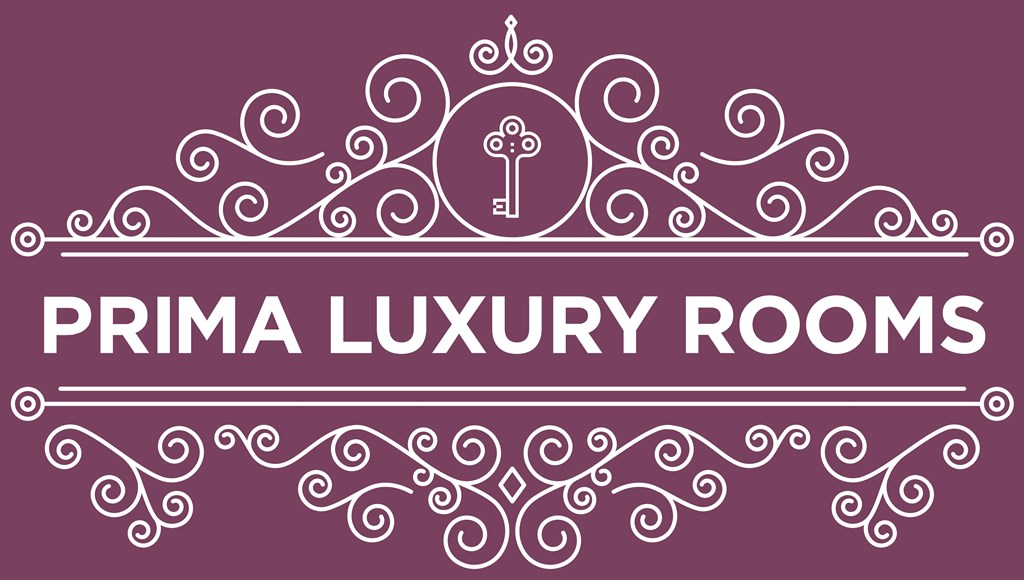 Prima Luxury Rooms