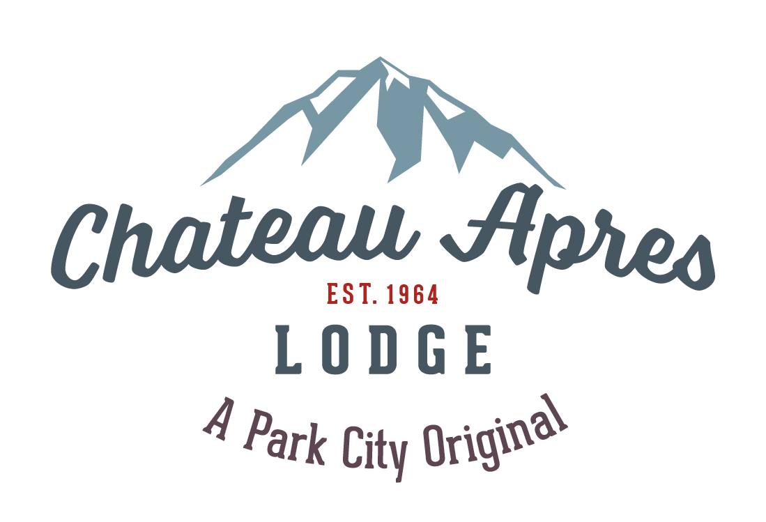 Chateau Apres Lodge
