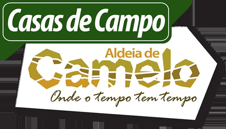 Casas de Campo - Aldeia de Camelo