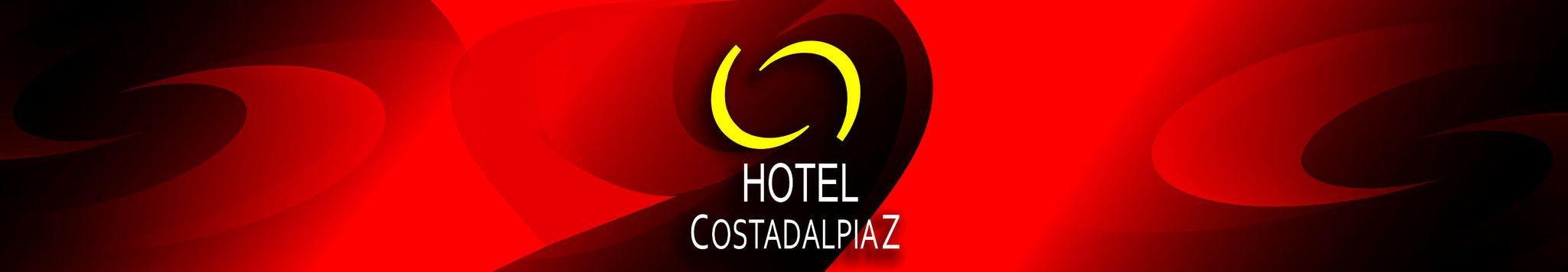 科斯塔道皮尔兹酒店