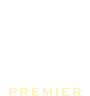 Solaria Nishitetsu Hotel Kyoto Premier