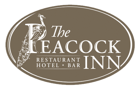 The Peacock Inn, Ascend Hotel Collection
