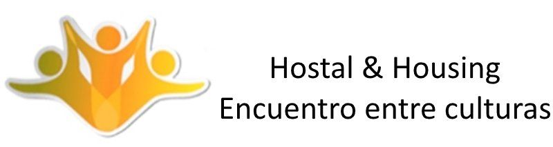 Hostal Encuentro Entre Culturas