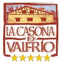 La Casona de Valfrío- Adults Only