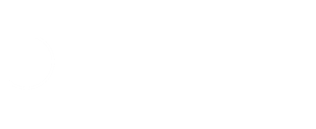 Sun and Moon Resort