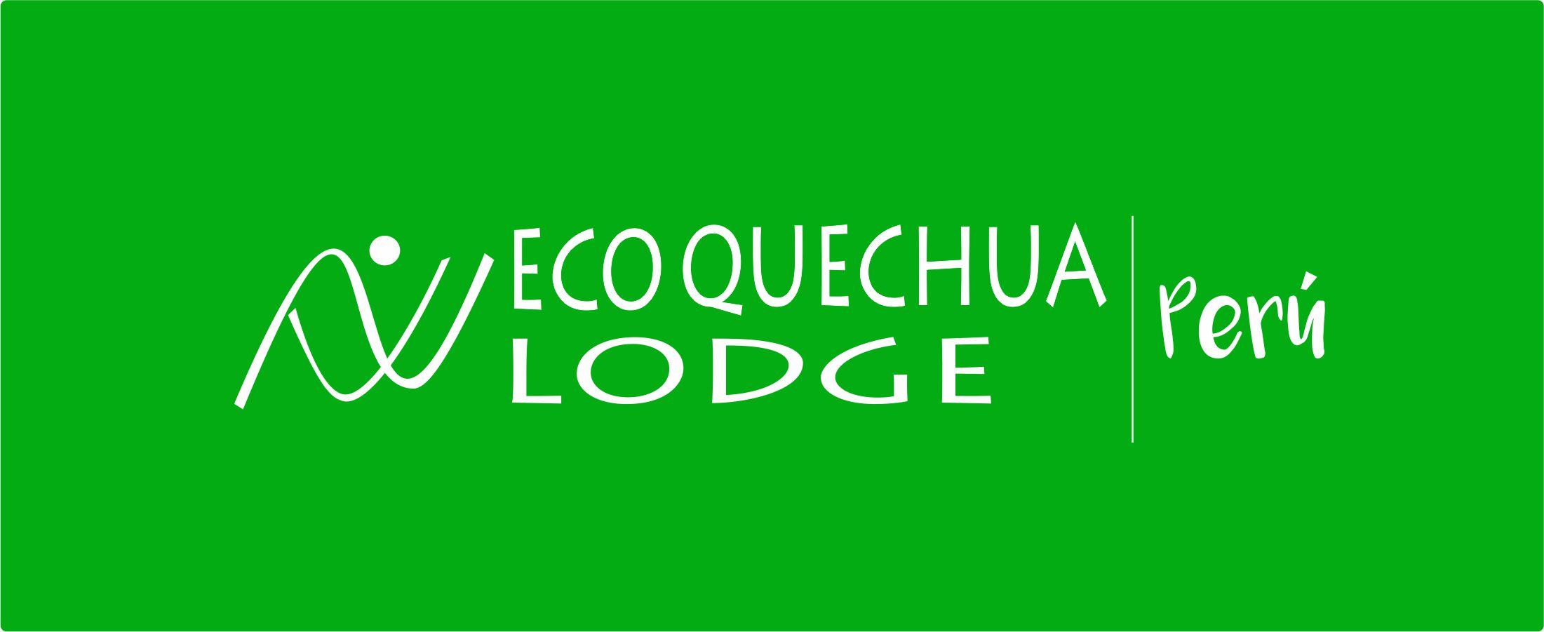 盖丘亚生态山林小屋