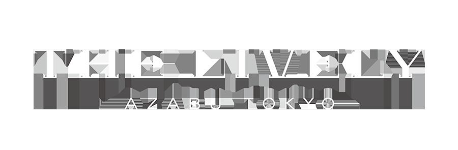 THE LIVELY AZABUJUBAN TOKYO
