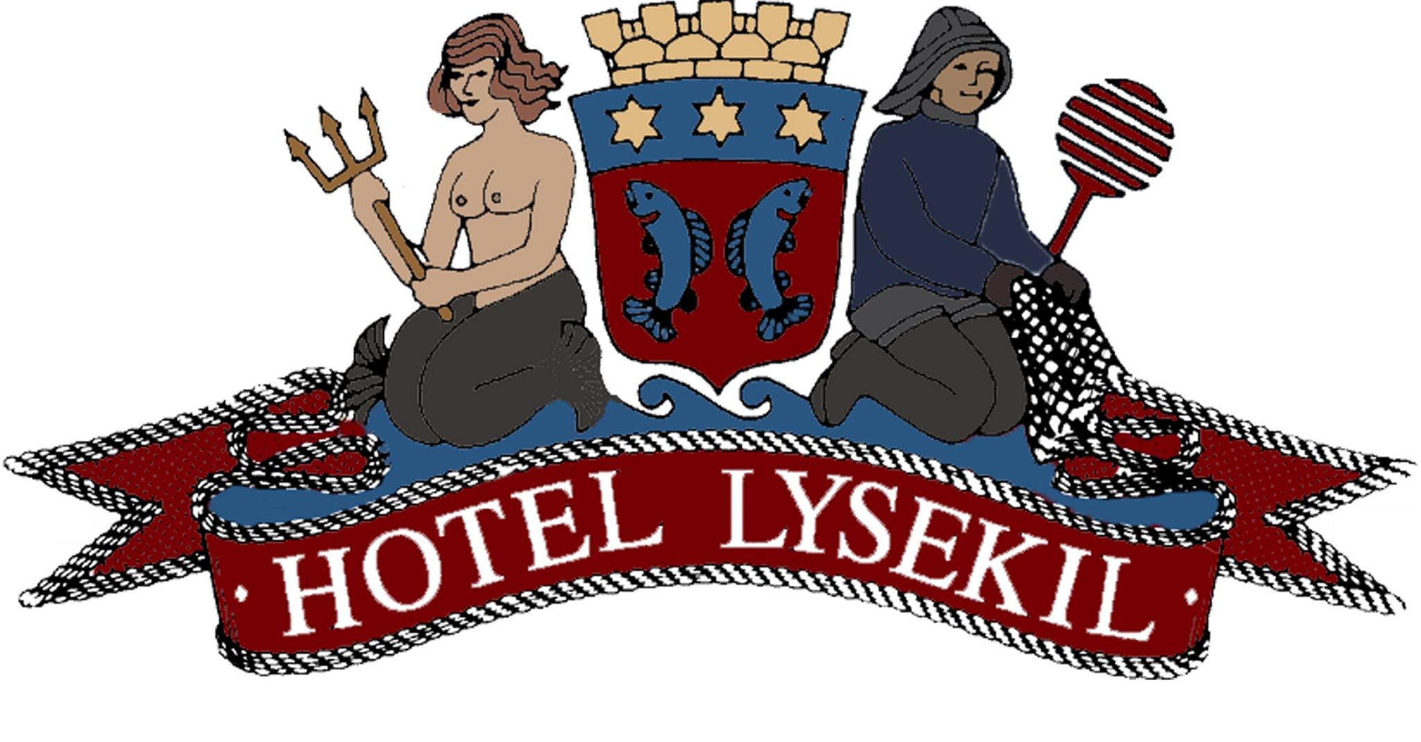 吕瑟希尔酒店