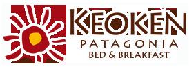 Keoken Patagonia