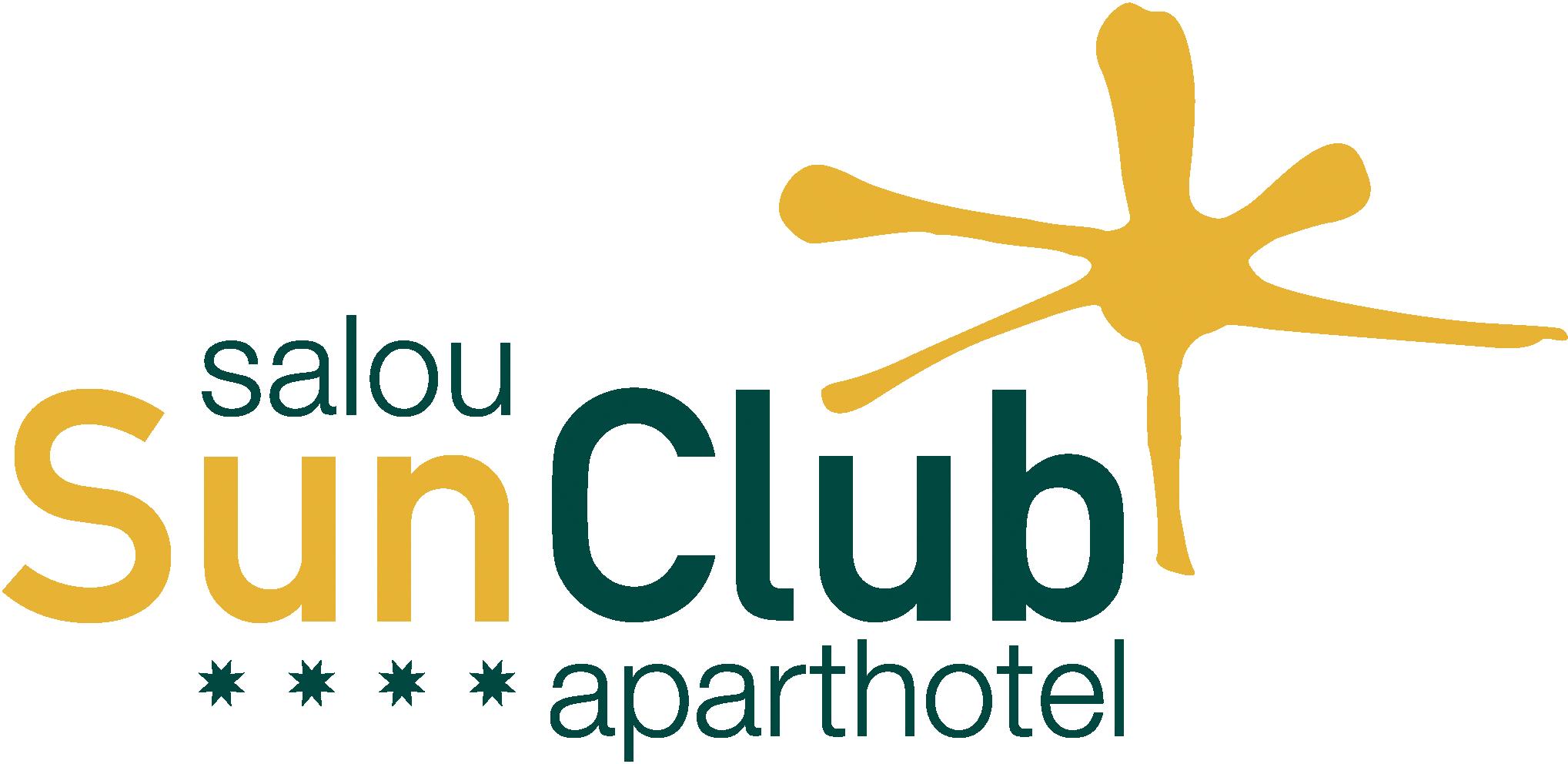 SunClub Salou