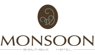 Monsoon Boutique Hotel & Spa