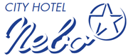 시티 호텔 네보