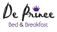 B&B De Prince