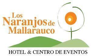 Hotel y Centro de Eventos Los Naranjos de Mallarauco