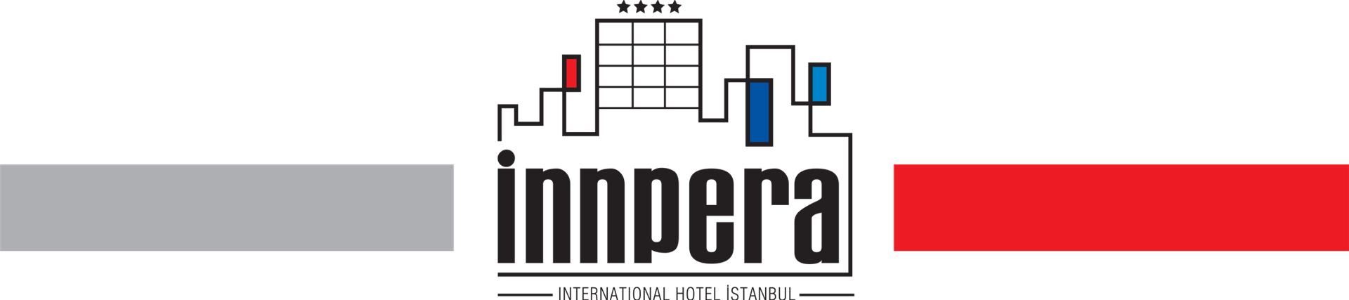 インペラ ホテル