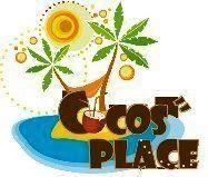 Posada Cocos Place
