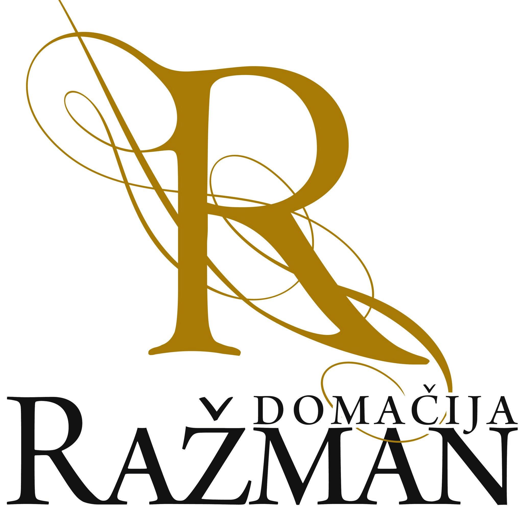 Homestay Ražman