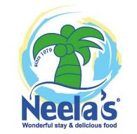 Neela's Guest House-Hikkaduwa Beach