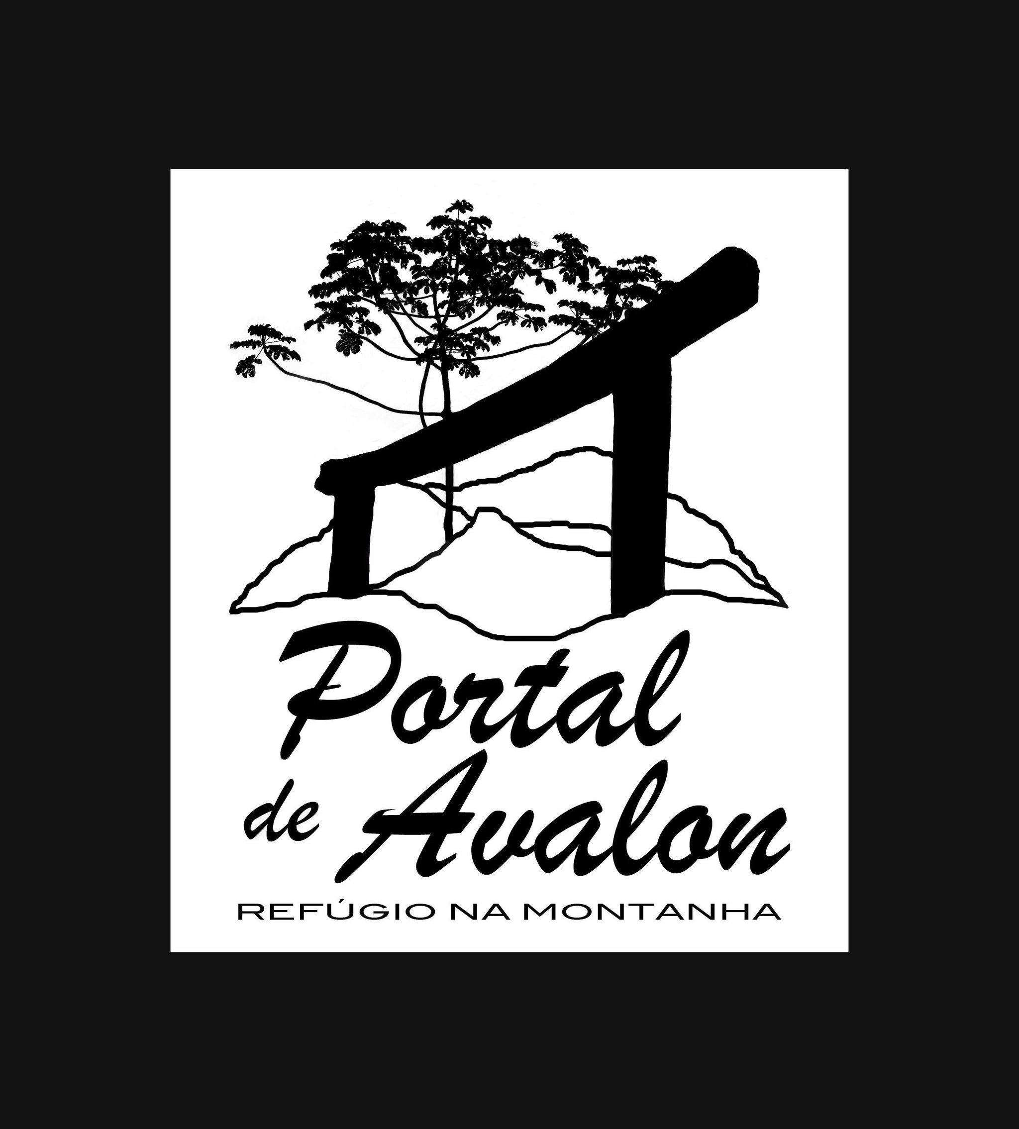 Portal de Avalon