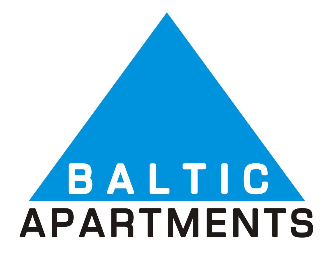 Economy Baltics Apartments - Keldrimäe