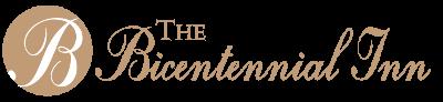 Bicentennial Inn