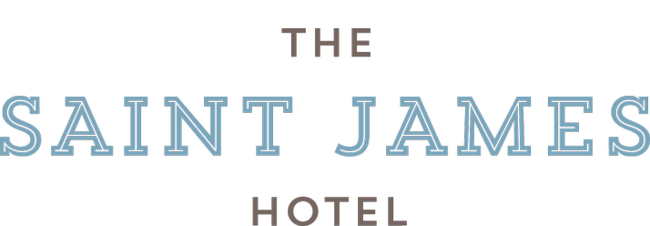 The Saint James Hotel, Ascend Hotel Collection