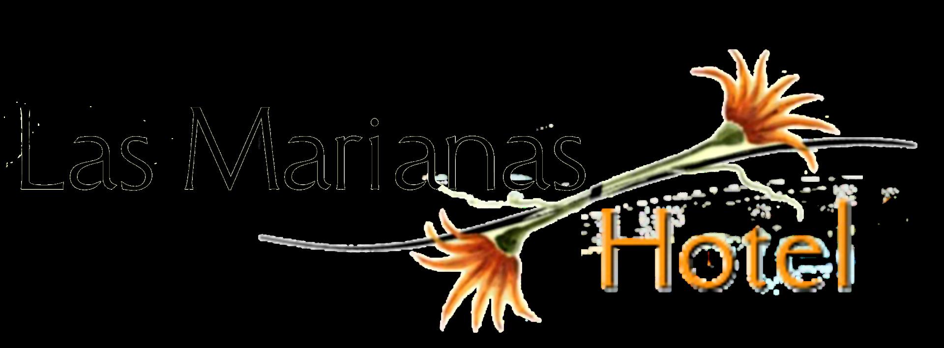 Las Marianas Hotel
