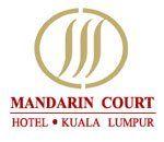 マンダリン コート ホテル