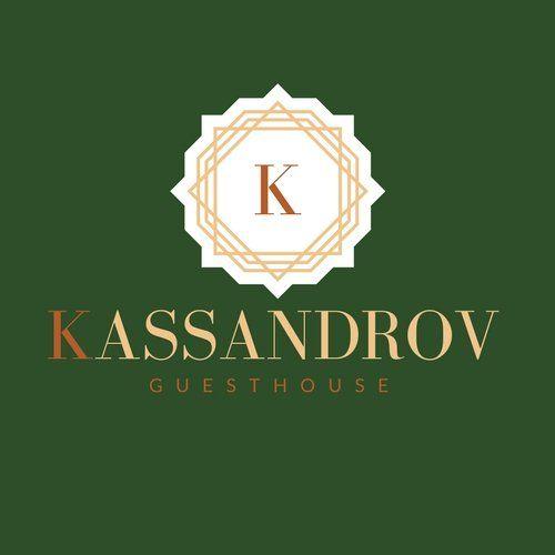 Kassandrova House