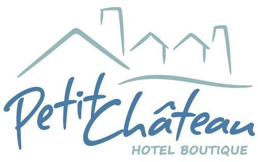 Petit Chateau Hotel Boutique