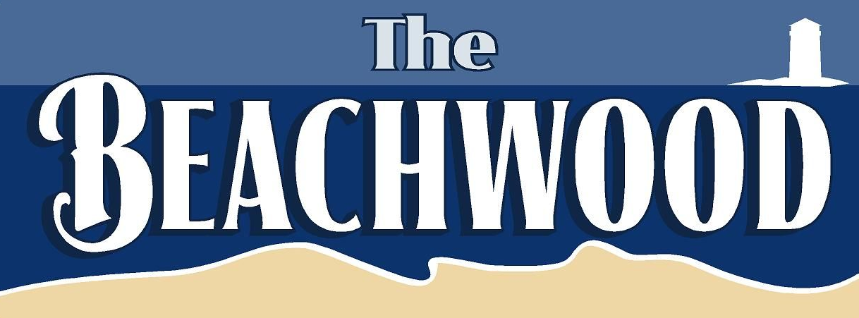 The Beachwood