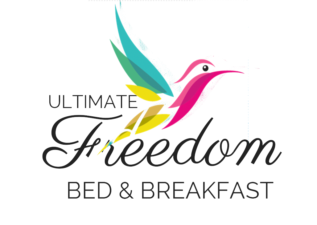 Ultimate Freedom Bed and Breakfast