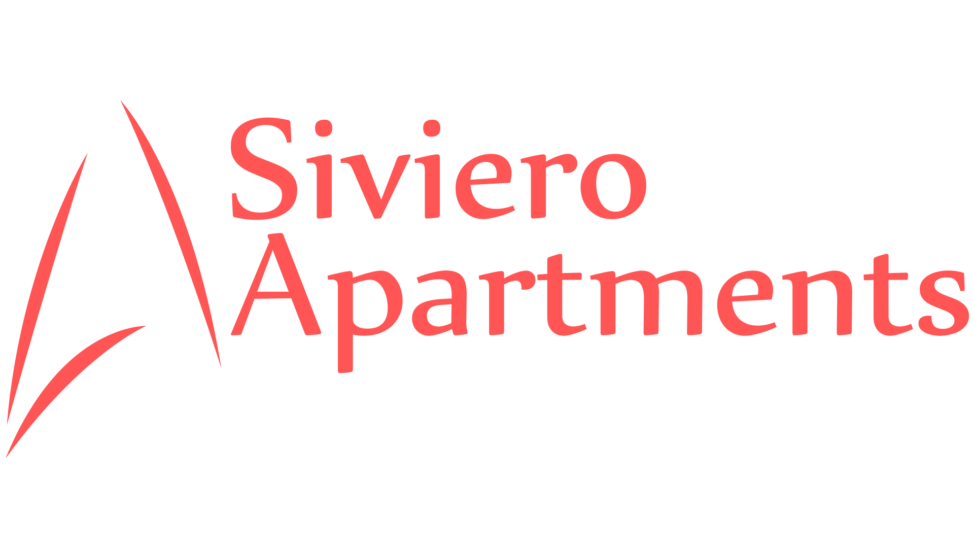 Siviero Apartments