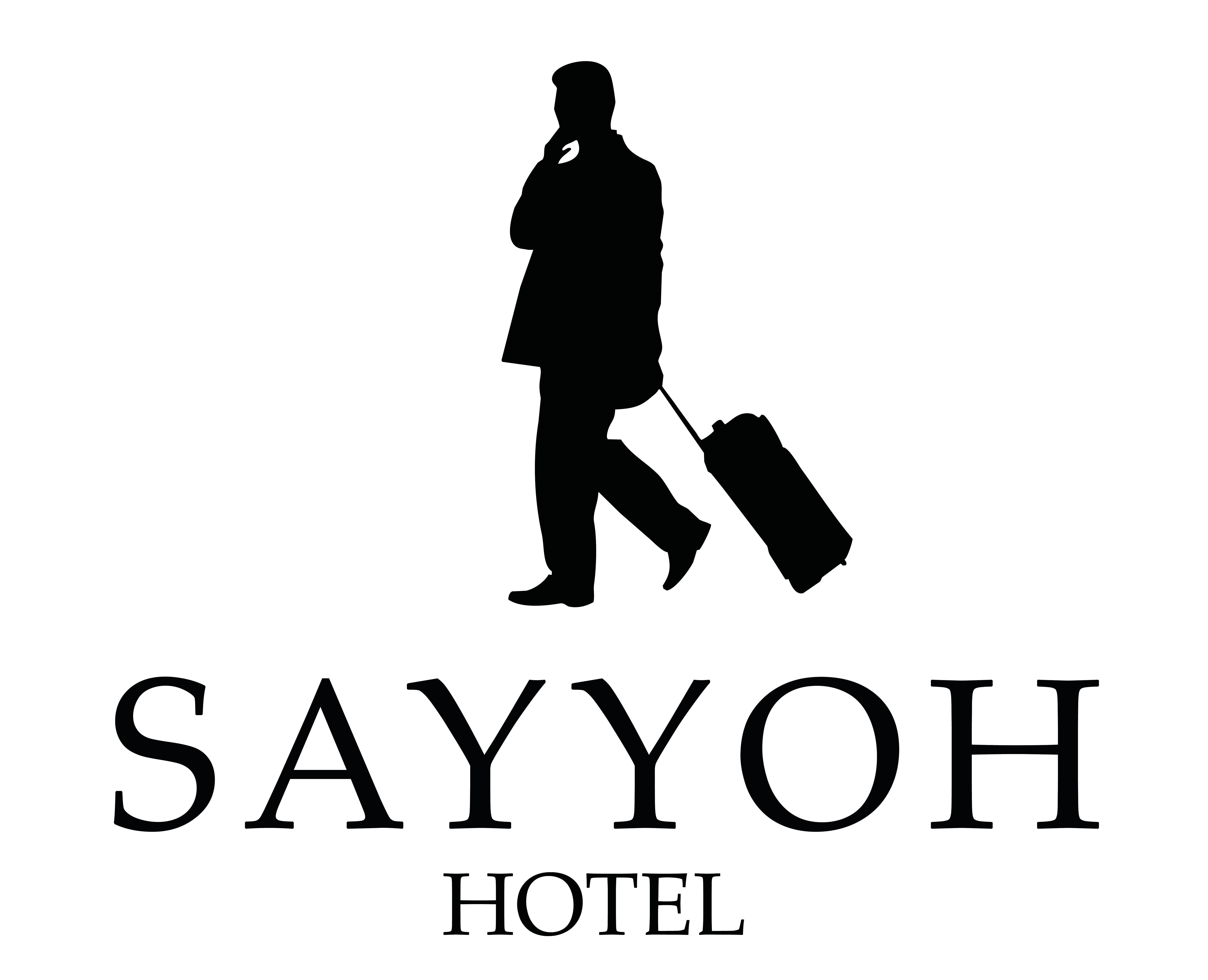 サイヨー ホテル