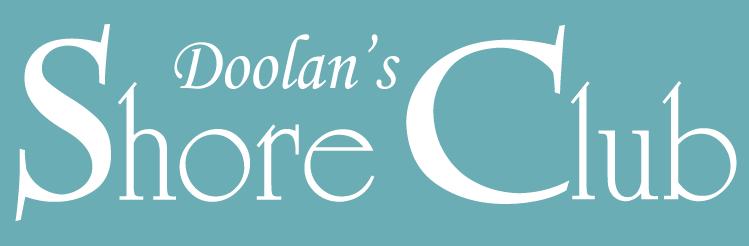 Doolan's Shore Club