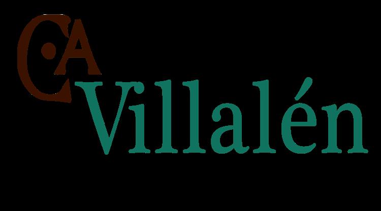Villalen