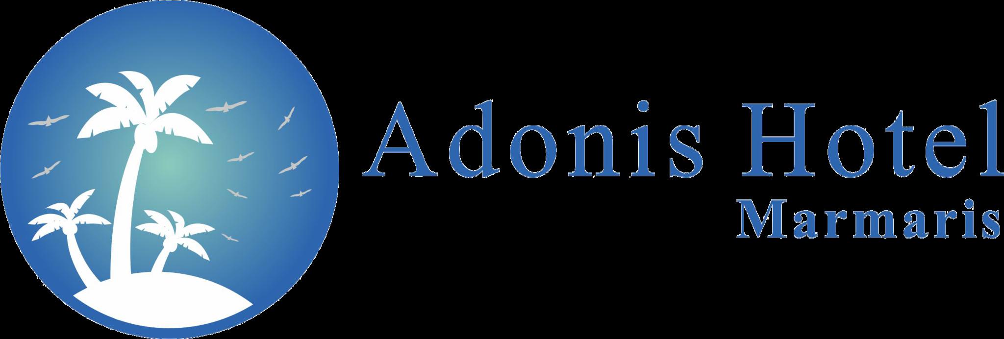 Adonis Hotel Marmaris