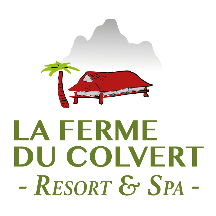 La Ferme du Colvert Resort Spa