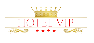 Hotel VIP
