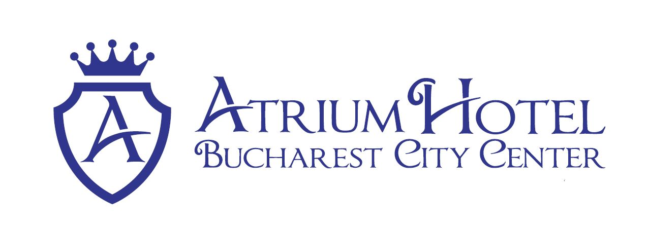 Atrium Hotel Bucharest City Center
