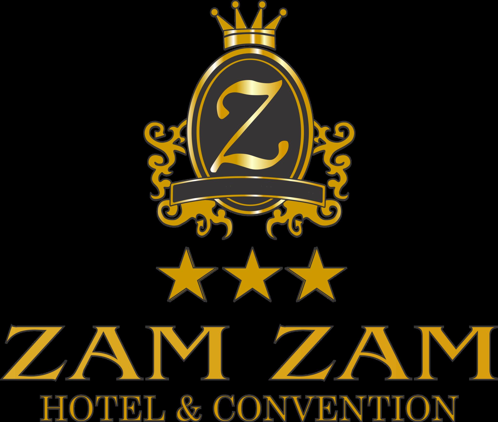 Zamzam Hotel and Resort