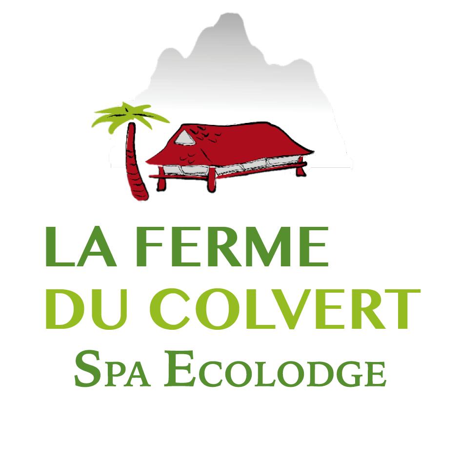 La Ferme du Colvert Spa Ecolodge
