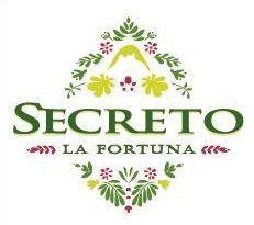 Hotel Secreto La Fortuna