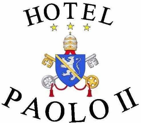保羅II號酒店