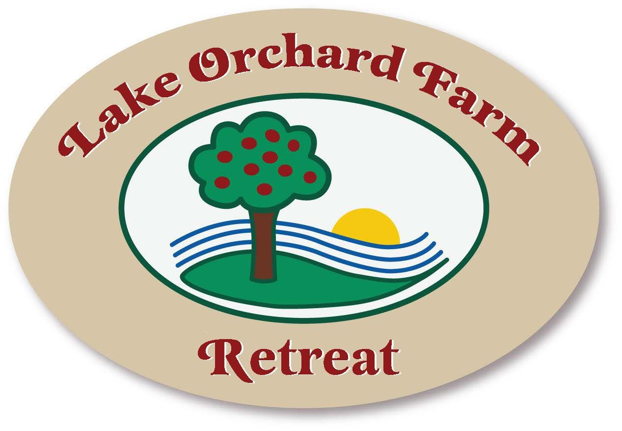 Lake Orchard Farm Retreat