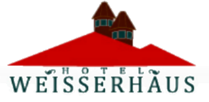 Weisserhaus Hotel