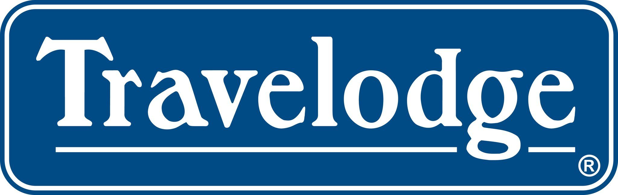 Travelodge by Wyndham Flagstaff Near I-40